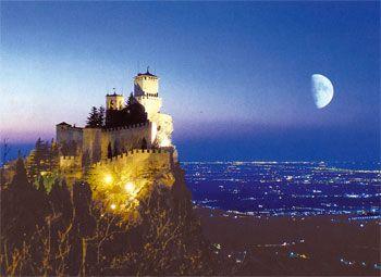 San Marino  Google Image Result for http://www.downhilltravel.no/gallery/d/299461-1/san-marino.jpg