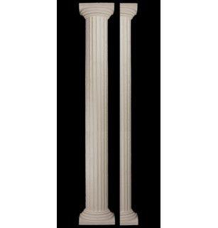 7 Best Columns Decor Images On Pinterest Columns Decor Stone Columns And Stone Pillars