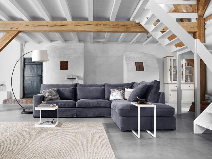 Meer dan 1000 idee n over bank zitkussens op pinterest bank kussens bankjes en stoel bij het - Eigentijdse patio meubels ...