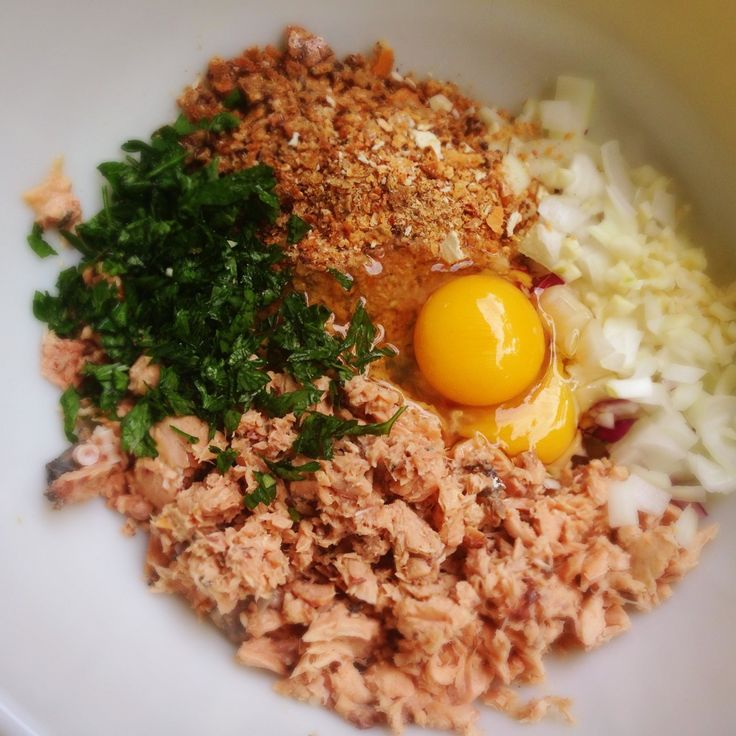 Dish Salmon Croquettes: Best 25+ Salmon Patties Recipe Ideas On Pinterest