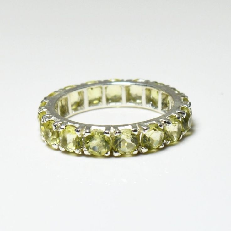 #dress #tiffany #toronto #schoolwork #sewdarling #Riyo #jewelry #gems #Handmade #Silver #Pendant