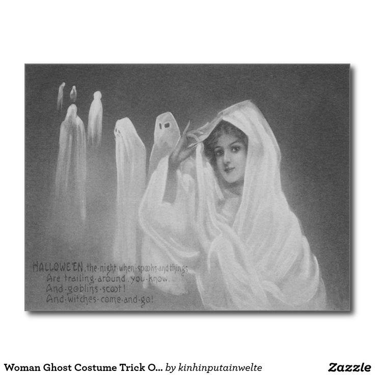 dca307f5e47a8fed0bc5c06d3861b2e0 halloween images halloween vintage