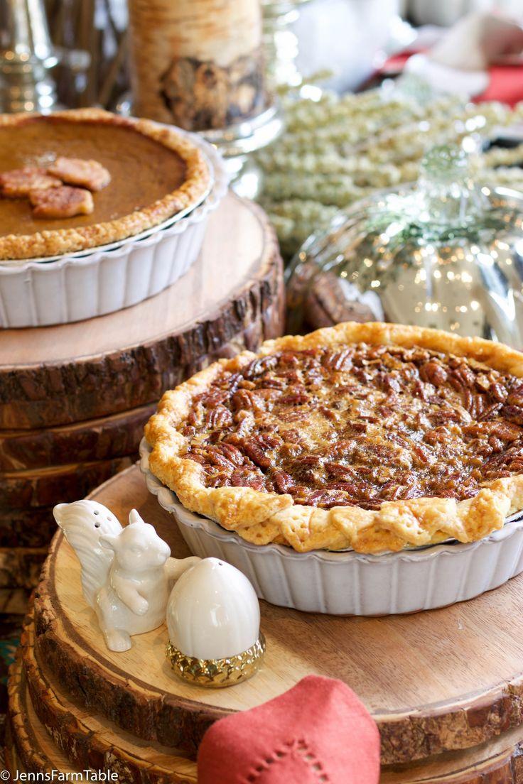 25+ best ideas about Chocolate bourbon pecan pie on ...