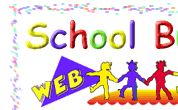 School Bus Safety Web...games, safety tips, visual of the danger zone, etc.