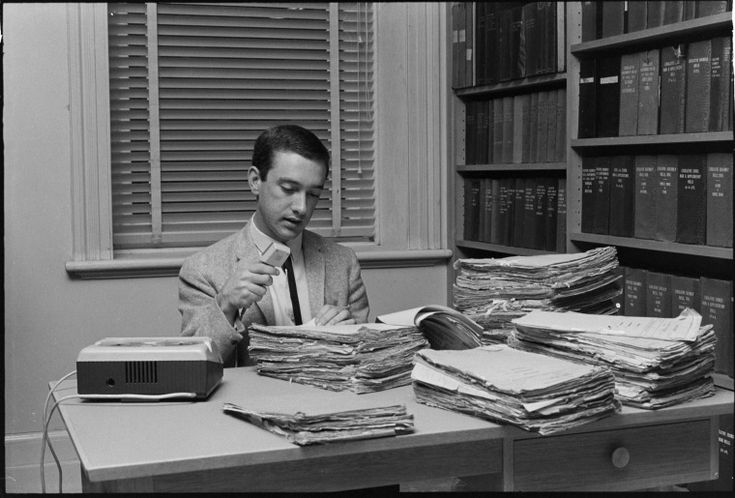 319495PD: Dictating archival file records of state government for use in J.S. Battye Library of West Australian History and State Archives, ...