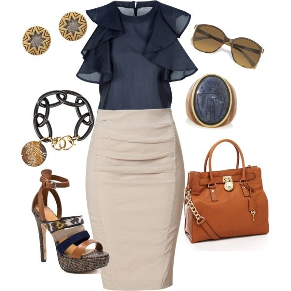 Untitled #76, created by rebeccadossantos on Polyvore