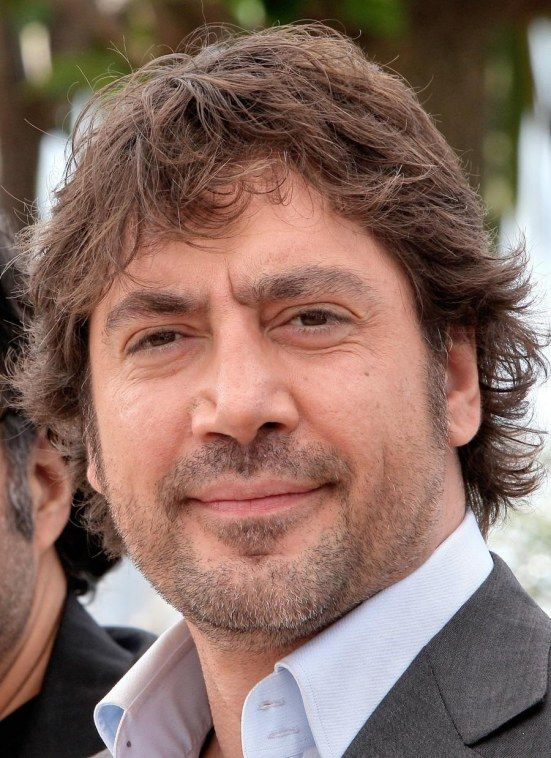92 best images about JAVIER & PENELOPE on Pinterest ... Javier Bardem Married