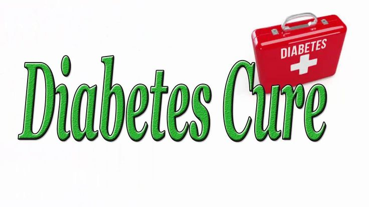Diabetes - Symptoms of diabetes, Diabetes Cure - WATCH VIDEO HERE -> http://bestdiabetes.solutions/diabetes-symptoms-of-diabetes-diabetes-cure/      Diabetes has become one of the greatest challenges in front of the entire world of health and medical sciences today. Also known as Diabetes Mellitus, Diabetes has become one of the greatest and the most severe diseases in front of man today. According to the reports of various health...  Why diabetes has NOTHING to do with bl