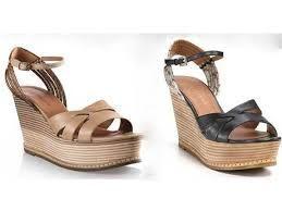 zapatos velez - Buscar con Google