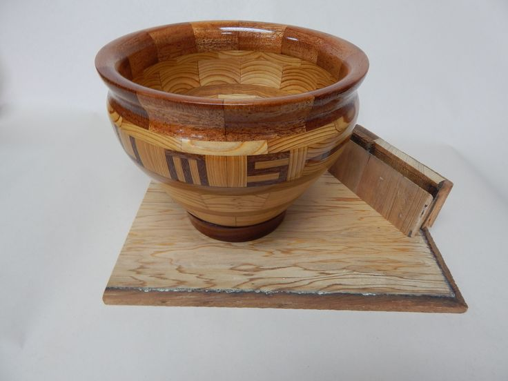 Bowl making, wood turning, Wooden bowls, bowl designs, bowl art, bowl artist, bowl, wood artist, Wood vase, Vase making, Vase artist, urn, urn making, wooden urn, burial urns, church bowls, church vase, reclaimed wood,