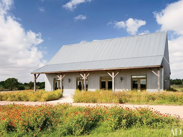 1000 images about bush ranch in crawford tx on pinterest for Barn houses in texas