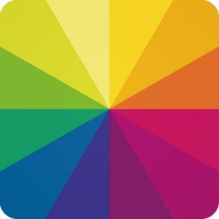 Fotor Photo Editor v4.7.2.548 [Unlocked] [App] - CineFire.Tk