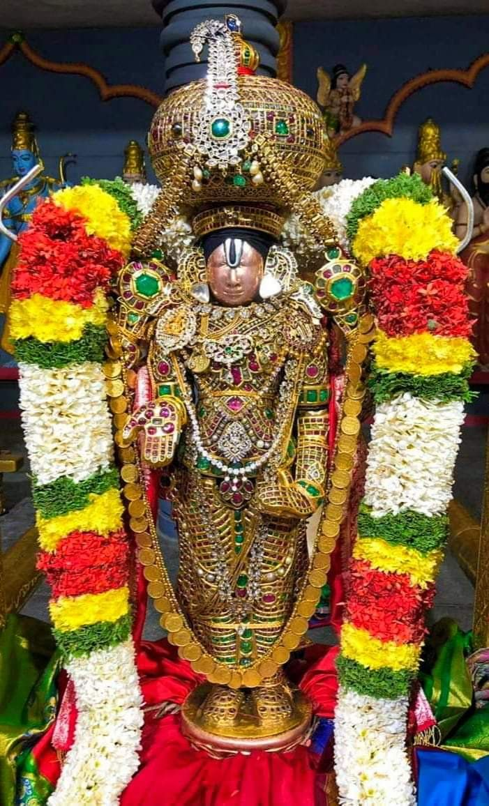 chennai to tirupati packages in 2020 Lord shiva painting