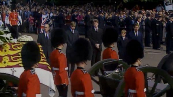 31. srpna to bude přesně 20 let od smrti Diany Frances Spencerové. Na princeznu z Walesu a vévodkyni z Rothesay vzpomínal v rozhovoru pro britské Rádio 4 její bratr Earl Spencer.