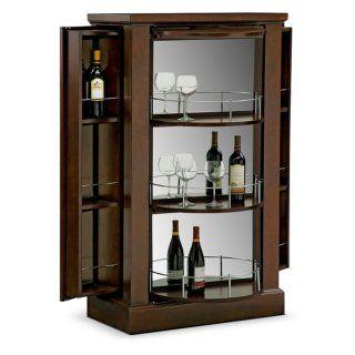 1604402 - Origins Armoire Bar