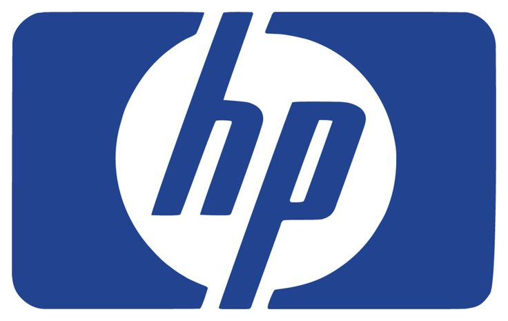 I have spent the last 13 years of my professional life working with HP hardware and software. I have the greatest respect for HP technology!