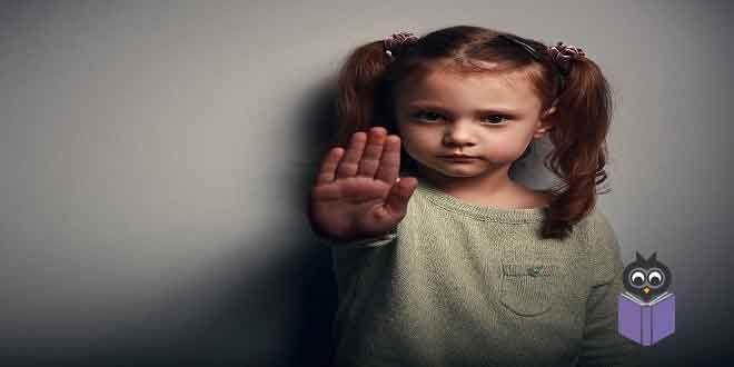 Çocuk İstismarını Önlemenin 10 Yolu