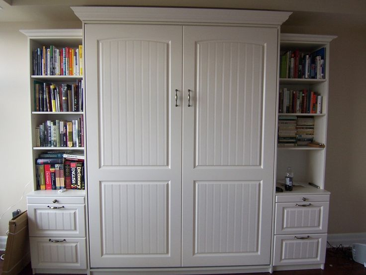 Rockliffe   The Murphy Wall Bed Store. 17 best images about Backroom ideas on Pinterest   Wall beds