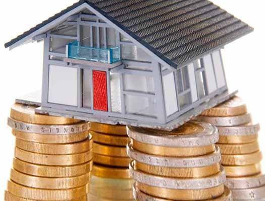 Curso de Gestión de Comunidades y Patrimonios Inmobiliarios Área Legislativa    - Derecho Inmobiliario    - Ley de la Propiedad Horizontal    - Ley de Arrendamientos Urbanos      Área Económica    - Fiscalidad Inmobiliaria    - Contabilidad Inmobiliaria      Área Profesional    - El Gestor de Comunidades y Patrimonios Inmobiliarios    - Rendición de Cuentas    - Mantenimiento de Edificios y Complejos Inmobiliarios