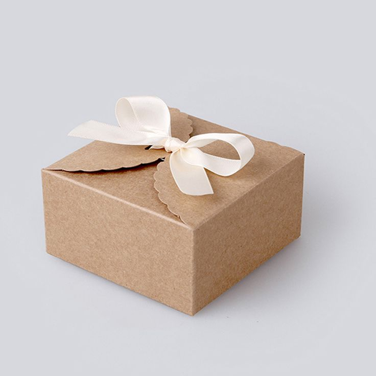 best paper box images packing boxes box  find more event party supplies information about brown packaging kraft paper box for