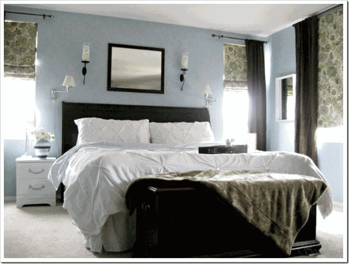 17 Best Images About Curtains On Pinterest Curtain Rods