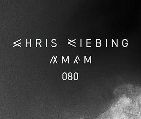 Friday September 23th 07.00pm CET – AM/FM Radio #80 by Chris Liebing