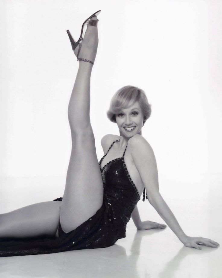 Bio Carol Burnett >> 42 best Sandy Duncan images on Pinterest | Acting, Actresses and Amazing people