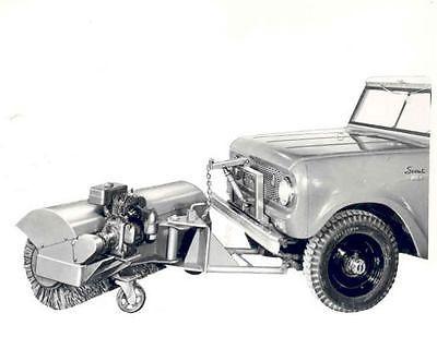 1962-1963-1964-International-Scout-Road-Sweeper-Photo-wg1124-725JKV