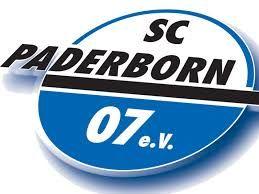SC Paderborn 07 - Buscar con Google