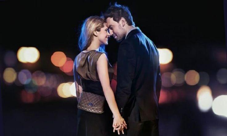 Что же означает разница в возрасте между супругами?Какие она сулит отношения? Согласно авестийской астрологической традиции(Авеста — священная книга древних