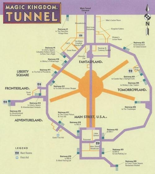 Best 25 Map of underground ideas on Pinterest  Map of london