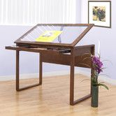 17 Best Ideas About Drafting Tables On Pinterest Drawing Desk