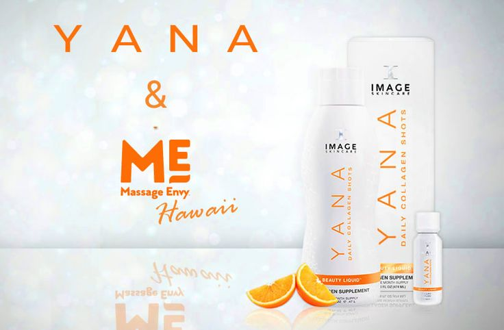 Start your 30 day challenge today. Yana is now available at all 4 Massage Envy Hawaii locations. <3 #massageenvyhi #kaneohe #kapolei #pearlcity #pearlcityhighlands #ainahaina #yana #skincare #health #wellness #beauty #joy #happiness #weloveourmembers