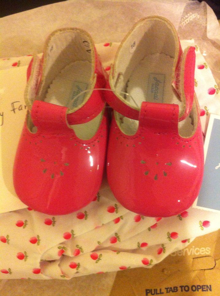 Jacadi Paris baby jumpsuit and shoes