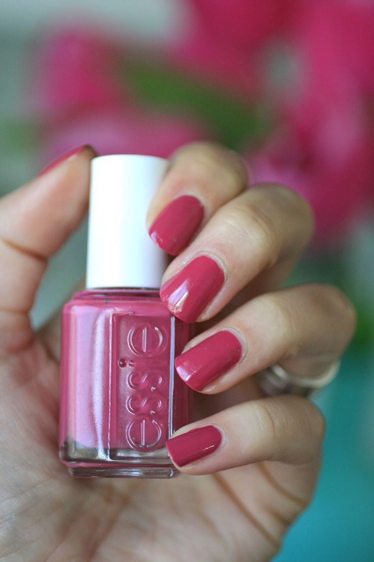 187 best Nails images on Pinterest | Nail design, Nail scissors and ...