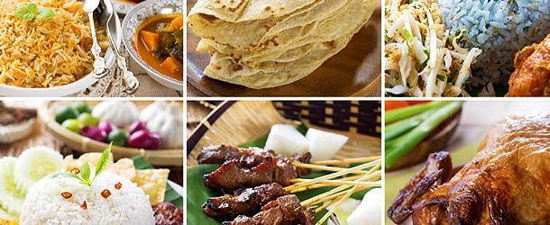 Dieta combinada,los alimentos que no se pueden mezclar