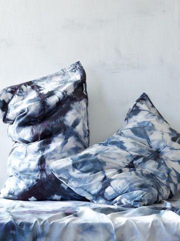 pillowcases - upstate