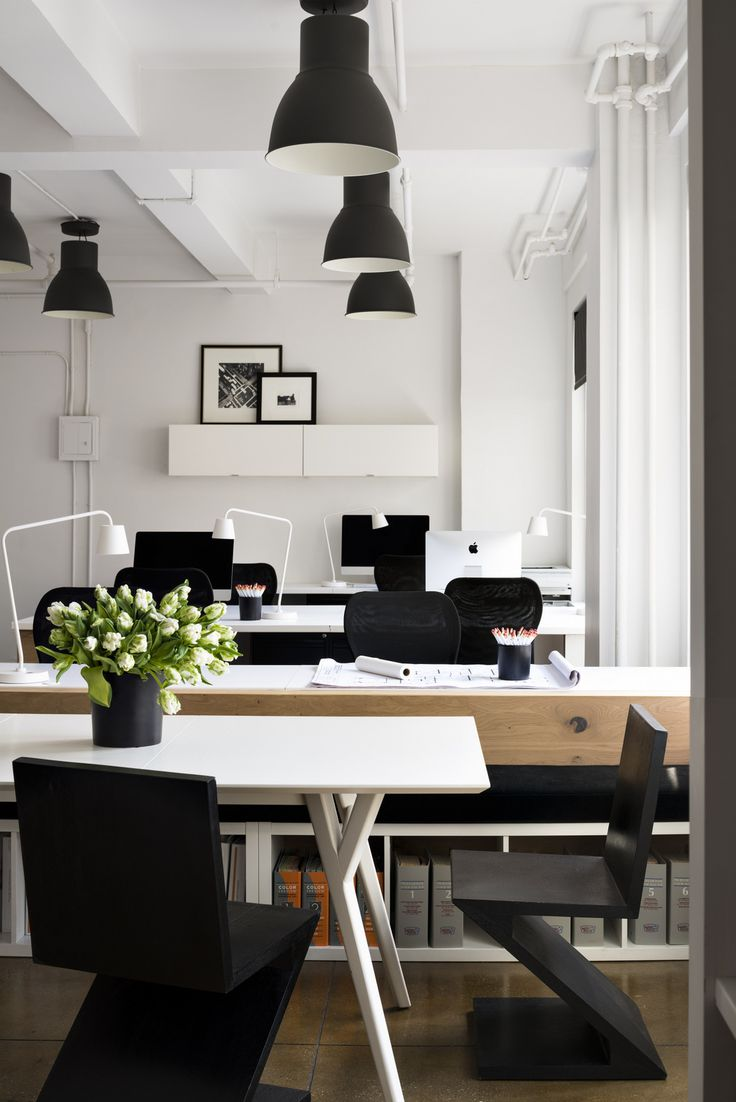 BHDM Design - New York City Offices - Visit City Lighting Products! https://www.linkedin.com/company/city-lighting-products