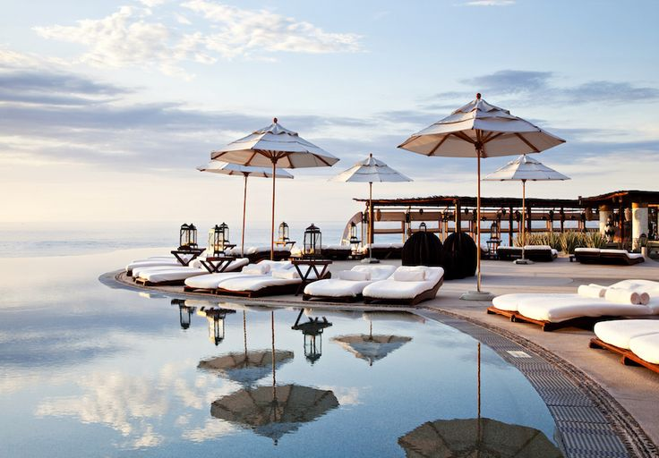 Forbes Travel Guide has named the world's best hotels with its 58th list of Star Rating winners, and this year's crop is the biggest yet.