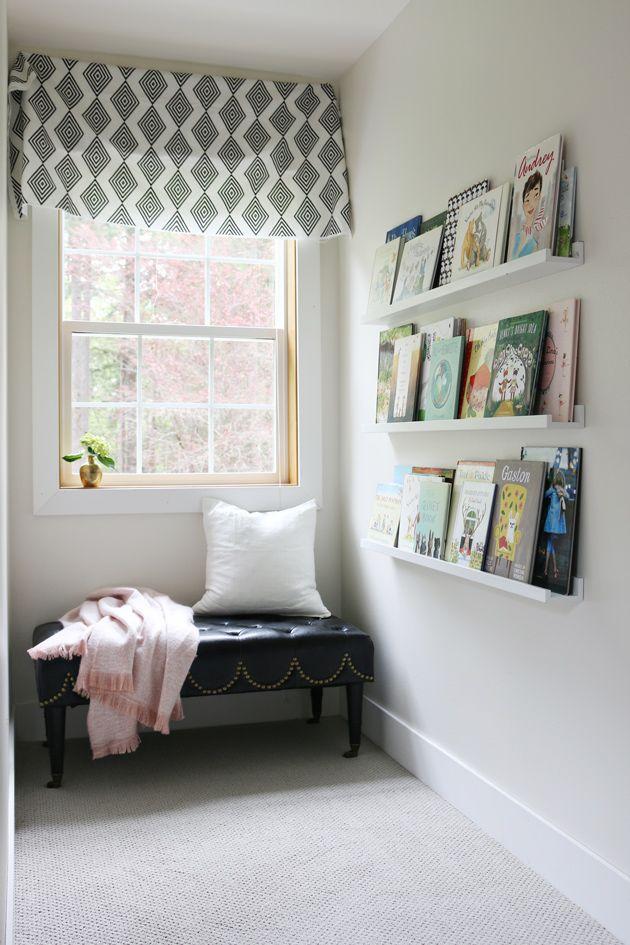 25 B Sta Dormer Windows Id Erna P Pinterest