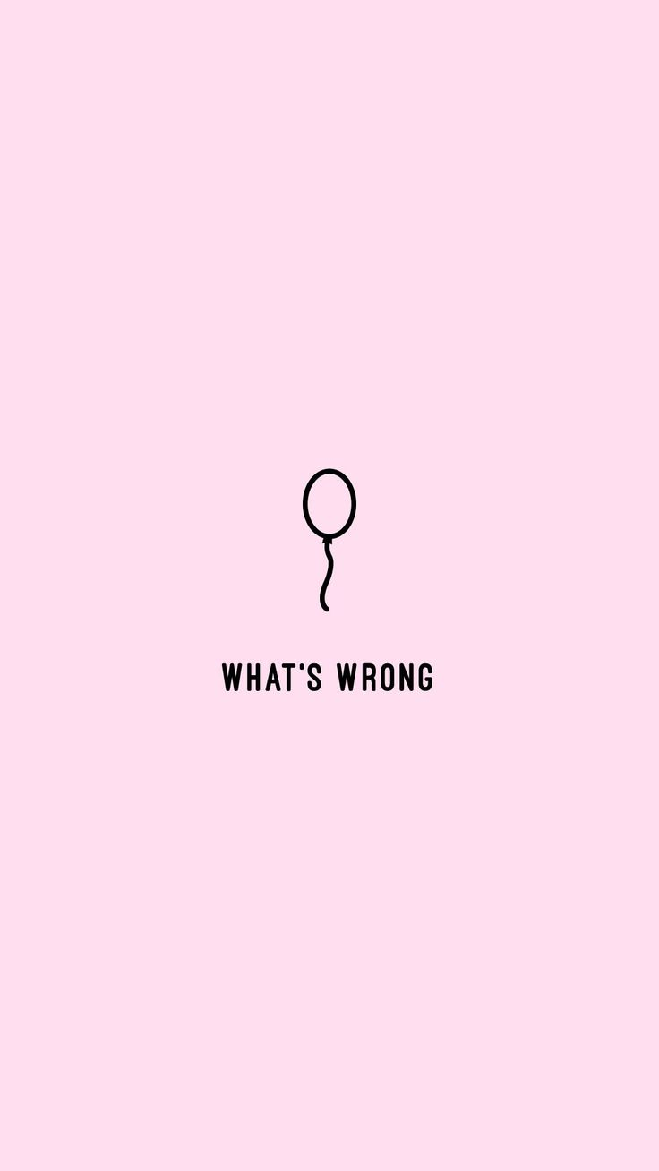 iKON's Song Wallpaper Cr: iKONGRAHIC