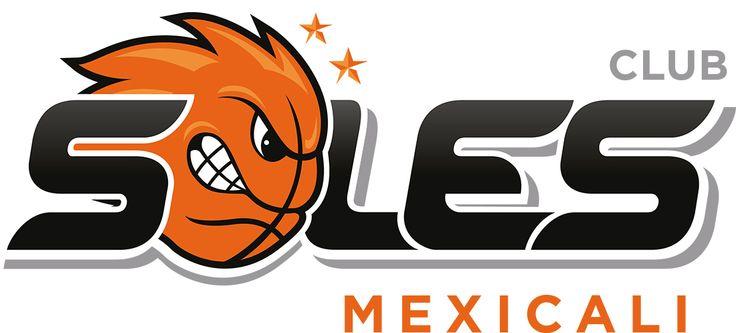 2005, Soles de Mexicali, Mexicali Baja California México #soles #mexicali #BajaCalifornia (L2549)