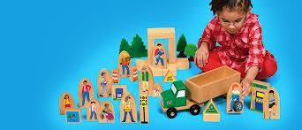 http://www.amlooking4.com/Bangalore/Educational-Toy-Dealers-Furniture/K-20485.aspx EDUCATIONAL TOY DEALERS FURNITURE in Bangalore, amlooking4 helps the user to Find EDUCATIONAL TOY DEALERS FURNITURE in Bangalore with Phone Numbers, Addresses and Best Deals Reviews. For EDUCATIONAL TOY DEALERS FURNITURE in Bangalore and more. Visit:www.amlooking4.com