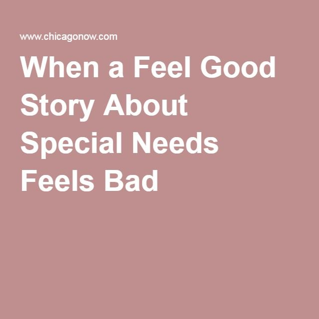 The Best Feel-Good Stories of 2013 | All Things Celebrity ...