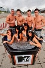 Watch Geordie Shore online free.