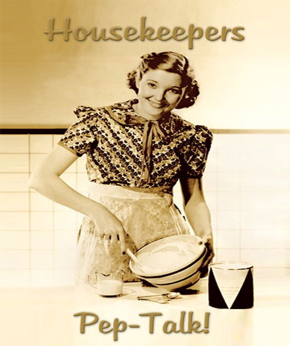 82 best The Housekeeper images on Pinterest Maid, Old pictures - housekeepers resume