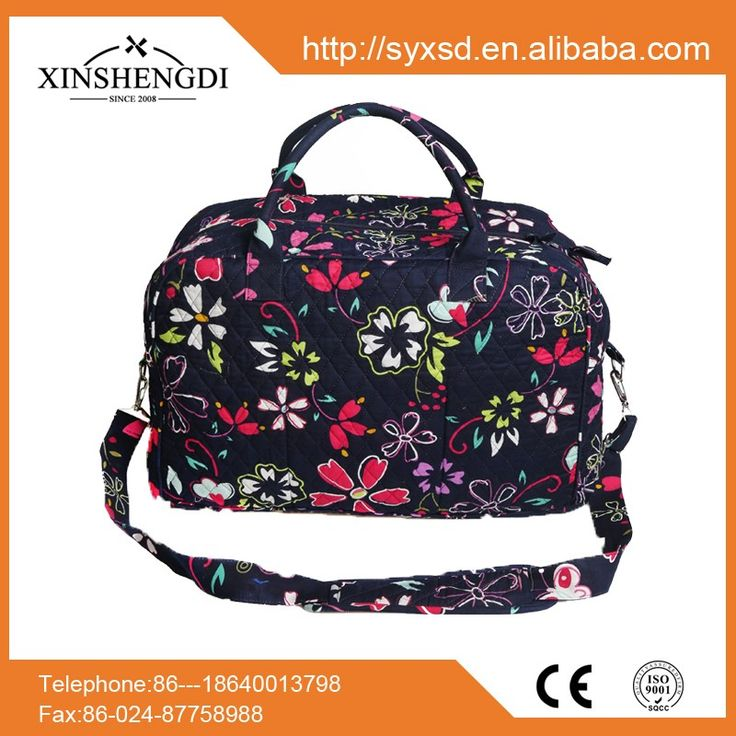 Weekender Travel Bag,Large Travel Bag,100% Cotton Quilted Travel Bag , Find Complete Details about Weekender Travel Bag,Large Travel Bag,100% Cotton Quilted Travel Bag,Weekender Travel Bag,Large,Quilted Cotton from Handbags Supplier or Manufacturer-Shenyang Xinshengdi Textile Trading Co., Ltd.