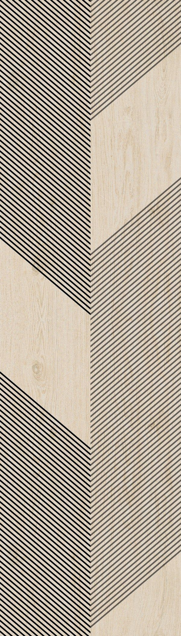 floor tiles type 32 slimtech slimtech collection by lea. Black Bedroom Furniture Sets. Home Design Ideas