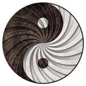 15.04.07 yin yang symbole