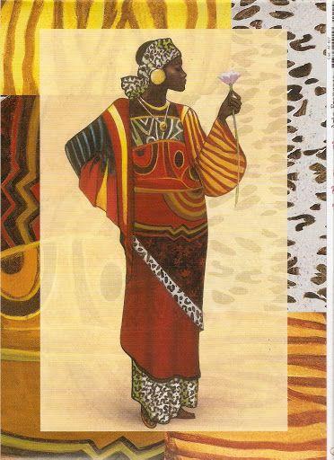17 images about cuadros y laminas africanas on pinterest - Cuadros y laminas ...